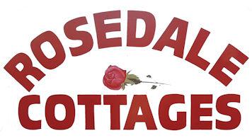 RosedaleCottages